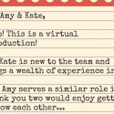 dear-i-want-to-introduce-you-to-laura-gogio-gehlis-new-associate-director-she-is-new-to-the-team-and-brings-a-wealth-of-experience-in-research-evaluation-and-adult-learning-laura-k